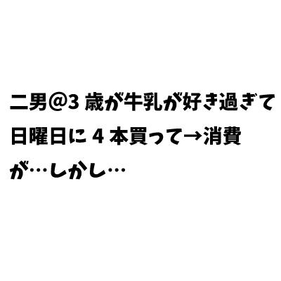 2017091502